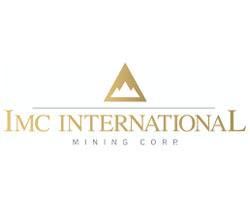 BEST GOLD STOCKS TO WATCH IMC INTERNATIONAL MINING (IMCX)