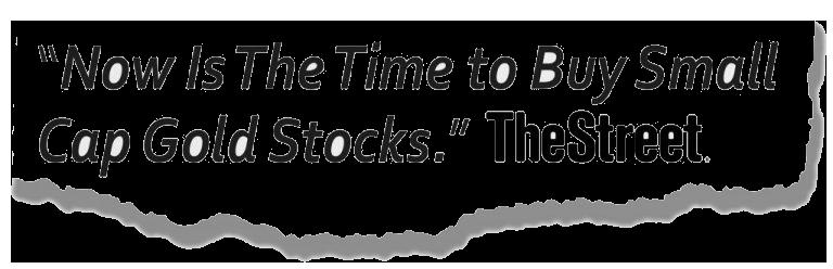 Buy-Gold-Stocks-The-Street-768x248-1