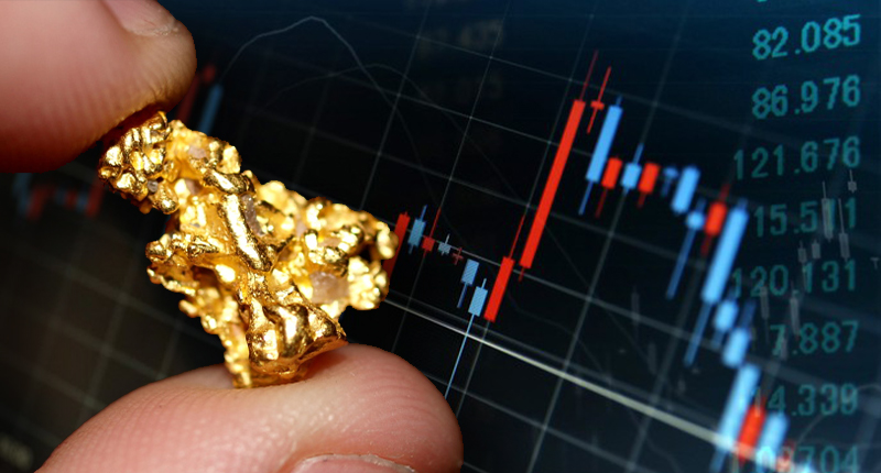 barrick gold stock yamana gold stock kinross gold stock