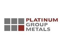 best gold stocks to trade Platinum Group Metals Ltd. (PLG)
