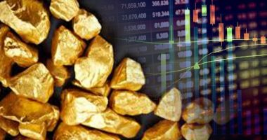 best gold stocks to trade today
