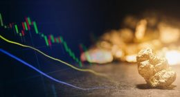 best gold stocks to watch right now
