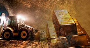 best mining stocks to trade today