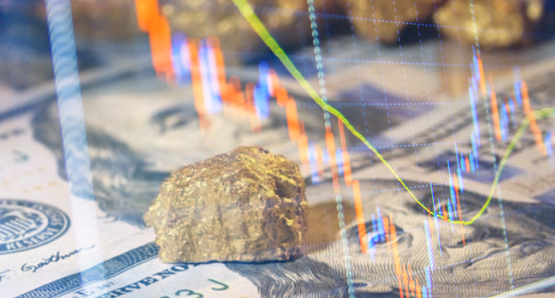 best mining stocks to watch today