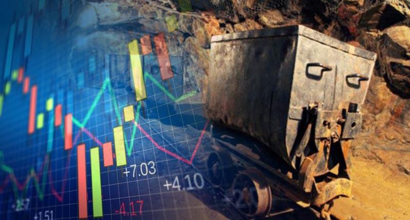 best mining stocks to watch