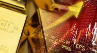buy gold stocks
