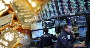 buy gold stocks barrick gold stock newmont gold stock