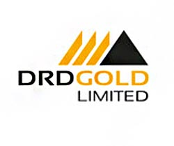 gold stocks to buy drdgold (DRD)