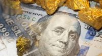 mining stocks gold to watch right now