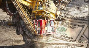 mining stocks to buy today