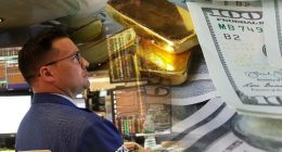 top gold stocks to buy now
