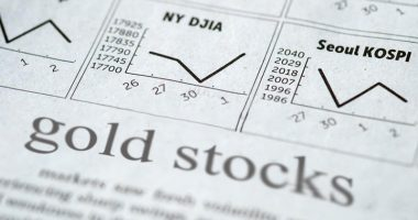 top gold stocks to trade right now news