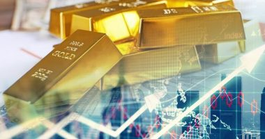 top gold stocks to trade