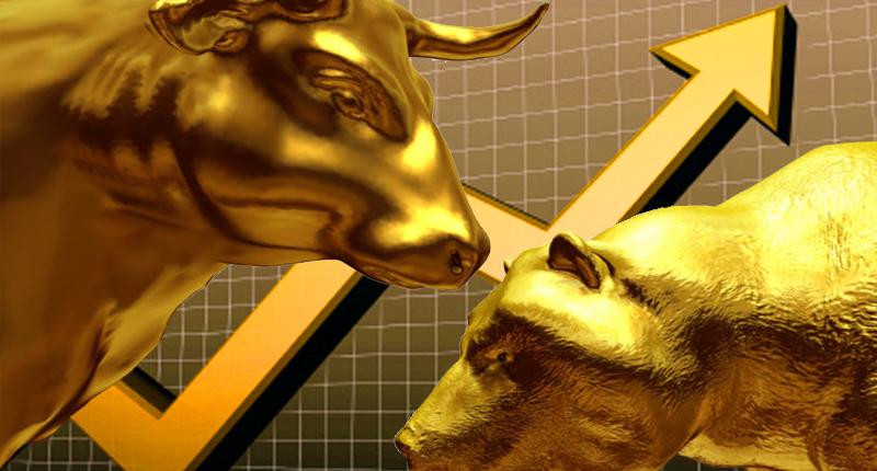 bullish gold stocks to buy