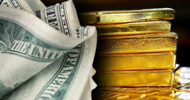 top gold stocks to watch this month make money