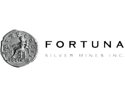 top mining stocks to watch Fortuna Silver Mines (FSM)