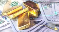 what are the best gold stocks