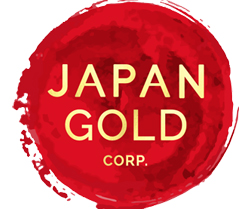 barrick gold stock japan gold corp