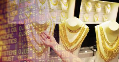 best gold stocks to trade gold price
