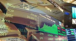 best gold stocks to watch right now mining stocks NYSE