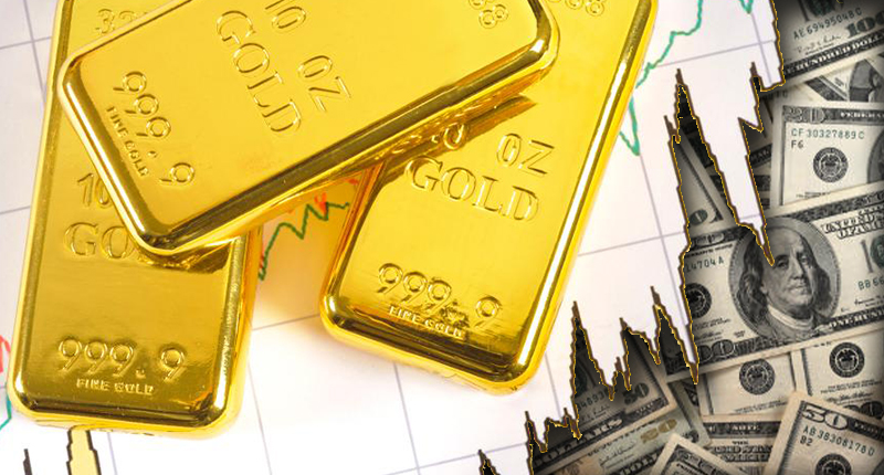 list of gold stocks barrick gold stock