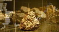 list of top gold stocks barrick gold stock