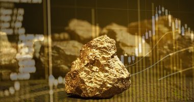 list of top gold stocks barrick gold stock