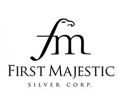 mining stocks to watch First Majestic Silver (AG)