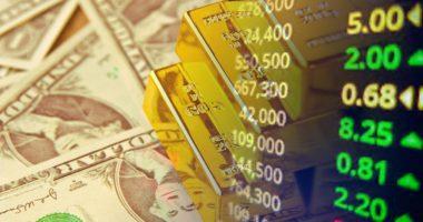 top gold stocks mining stocks trading today market