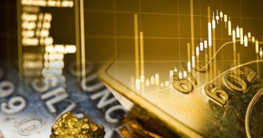 top gold stocks to buy today