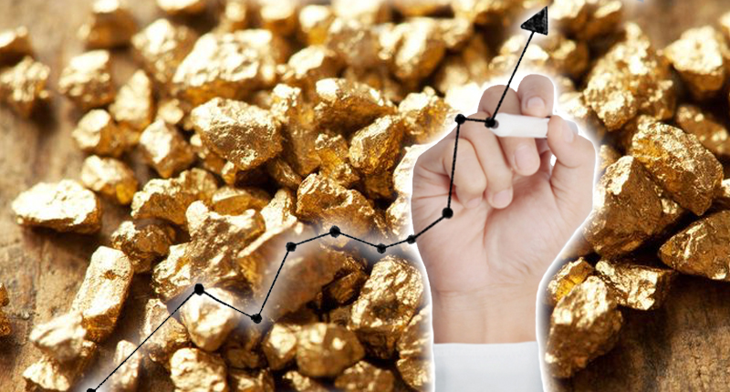 top gold stocks to buy