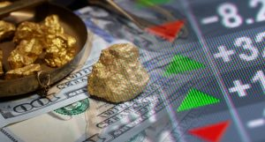 top gold stocks to watch right now