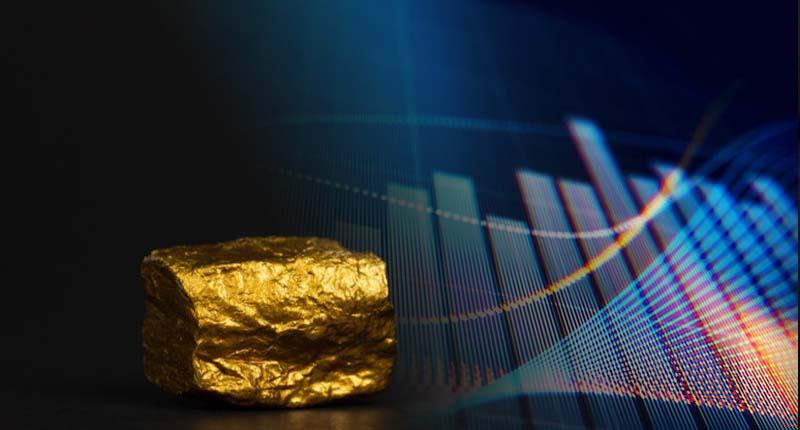 best gold stock to buy right now