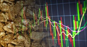 best gold stocks to buy sell stock chart