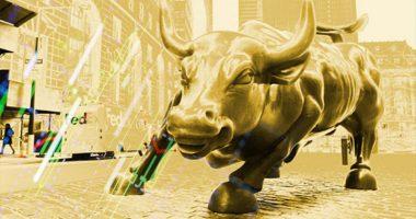 buy gold stocks now