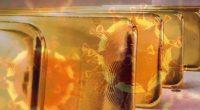 gold stocks coronavirus stocks