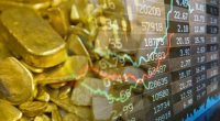 gold stocks to watch march 2020