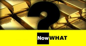 gold stocks whats next
