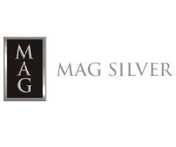 mining stocks to trade MAG Silver Corp (MAG)