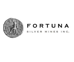 mining stocks to watch Fortuna Silver Mines Inc. (FSM)