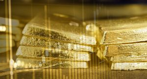 top gold stocks to watch for March 2020