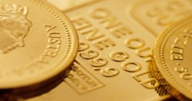 gold price gold bars coins
