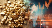 best gold stocks to buy price rise
