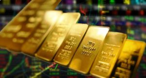 best gold stocks to buy right now