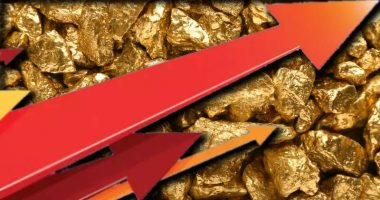 best gold stocks to buy right now or sell