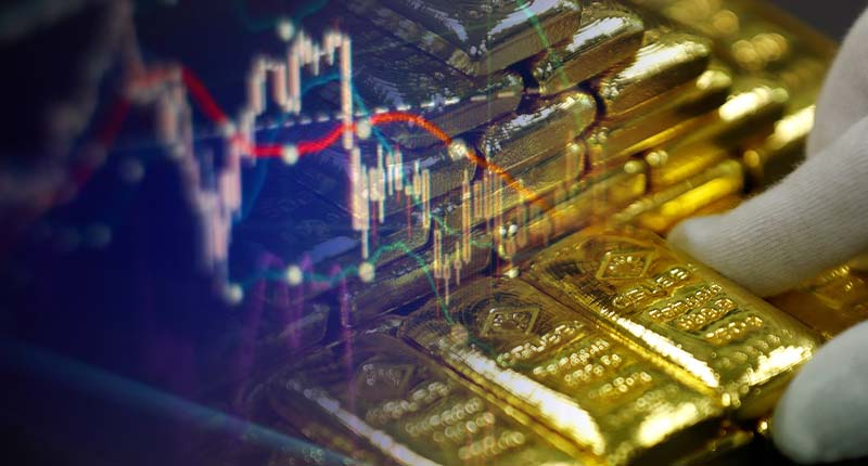 best gold stocks to watch this week