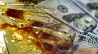 what are the best gold stocks to buy