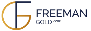 Freeman-Gold-Logo-Gold-and-Navy-RGB