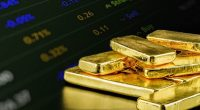 time to buy gold stocks