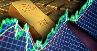 best gold stocks to trade right now